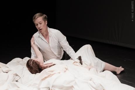 Monteverdi: Orfeo (2015)